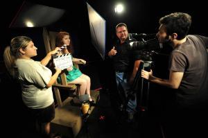 August 2012_Video Film Web