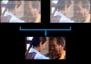 interlaced-scan-380x270