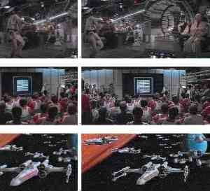 widescreen-vs-fullscreen