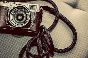 Photography_Camera_Tumblr_Wallpaper