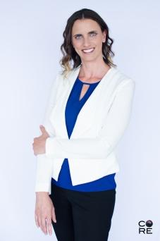 Dra. Nicole Zaltzman-1
