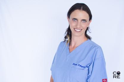 Dra. Nicole Zaltzman-10