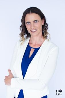 Dra. Nicole Zaltzman-2