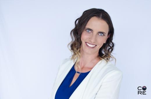 Dra. Nicole Zaltzman-3