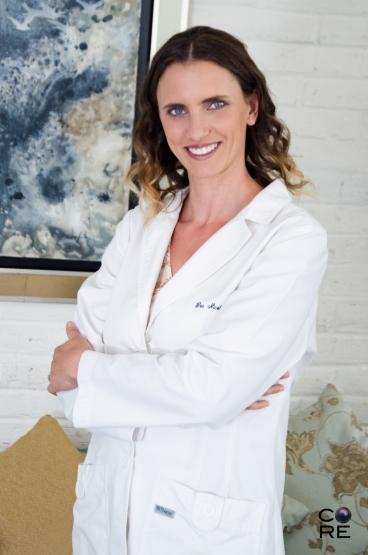 Dra. Nicole Zaltzman-6