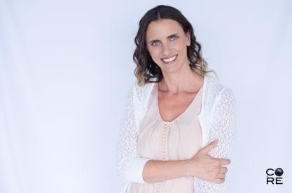 Dra. Nicole Zaltzman-7