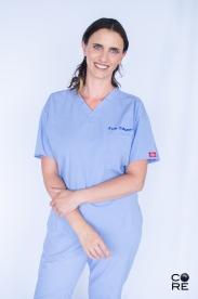 Dra. Nicole Zaltzman-9